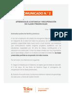 COMUNICADO TRILCE (1).pdf
