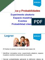 S12Probabilidades