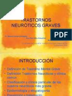 Trastornos Neuroticos Grave Sm.sanchezmena[1]