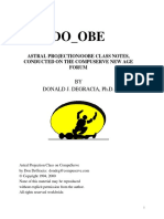Astral Projection, Obe, Lucid Dreaming.pdf