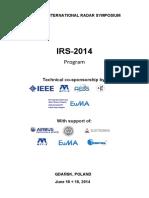 Program_IRS2014