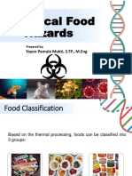 3. Biological Hazard in Food.pdf