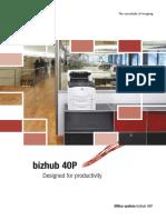 bizhub_40P_Brochure.pdf