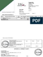 VANELLI.pdf
