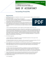 Requirement-for-accreditation-CPAs-in-Public-Practice (1).pdf