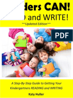 004_BOOK Kinders Can! READ and WRITE! Instant Download 2013.pdf