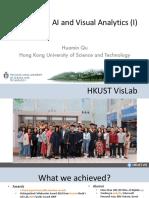 talk_MBA_AI_XAI_1.pdf