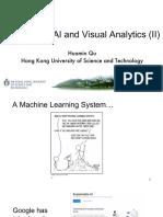 talk_MBA_AI_XAI_2.pdf