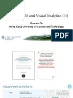 talk_MBA_AI_XAI_3.pdf