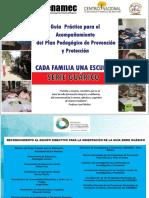 GUÍA PRÁCTICA GUÁRICO COMPL._compressed
