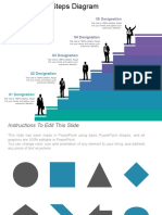 Steps-Free-PowerPoint-Template.pptx