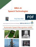mba-speech.pptx