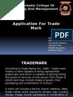 trademark.pptx