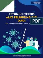 8-4-2020 JUKNIS  APD SELAMA WABAH COVID (2).pdf