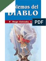 Hablemos del Diablo - P. Hugo Estrada