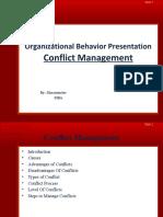 conflictmanagementpresentation-140331071927-phpapp02