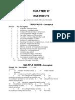 17.  investment.docx