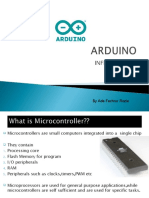 ARDUINO_presentation_by_Ade Fachrur Rozie.ppt