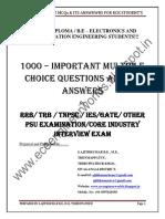 1000 MCQs ece.pdf