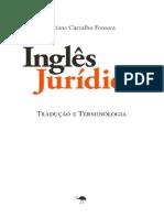 Ingles_Juridico_Traducao_e_Terminologia