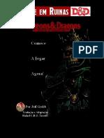 A Torre em Ruínas - D&D 5e.pdf