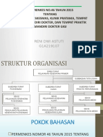 RENI DWI ASTUTI - G1A219107 - PMK NO 46 TAHUN 2015.pptx