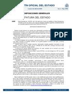 BOE-A-2020-4208.pdf