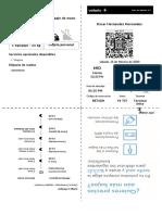 BoardingPass_BET6GH