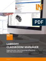 LabSoft-Classroom-Manager-5.0-Easy-creation-of-tests-with-TestCreator-Flyer.pdf