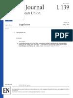 2011-291-EU.pdf