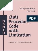 CPC Case method study material 2019-20 (2).docx