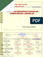 DIAPOSITIVAS_DE_COMPETENCIAS_LABORALES