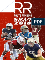 Guía Route Running Draft 2018.pdf