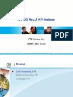 E-13_03_EVDO_RevA_KPI_Indices