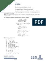 Taller Preparatorio Examen Institucional 2019-2.pdf