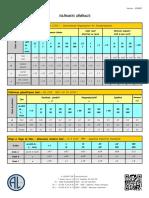 TOLERANCES GENERALES.pdf