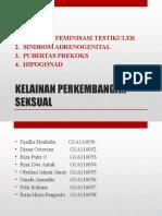 44318_KELAINAN PERKEMBANGAN SEKSUAL  KELOMPOK 7.pptx