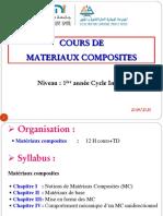 Matériaux Composites_Ch1