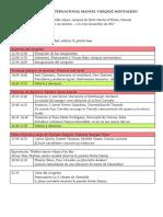 Programa4congreso.pdf