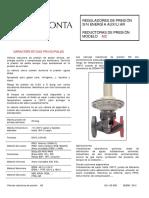 M2-13D-ESP.pdf