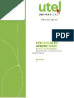 Estructura_de_la_industria_de_la_transformación_Semana_2_P (2)