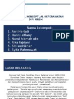 Kel. 6 Model Orem fix.pptx