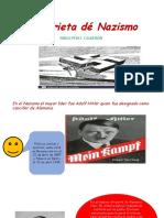 Historieta dé Nazismo.pptx