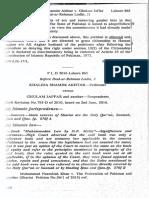 PLD 2016 Lah 865.pdf