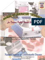 manual_lab_techniques.pdf