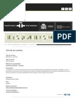 vivir-los-cuentos (Portal del Hispanismo).pdf