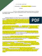 Palege-Cases.docx
