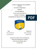 Intern report T.docx