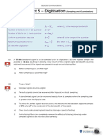 PS5 - Digitisation.pdf