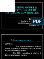 addressingmodes8051-130117004532-phpapp01